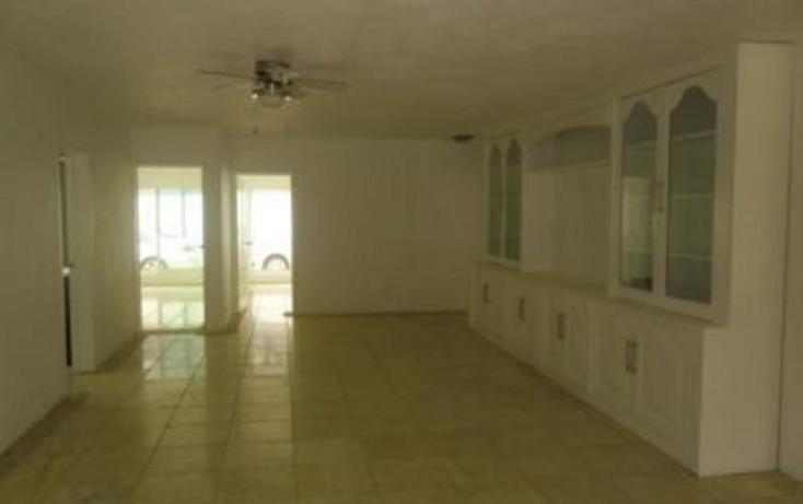 Foto de casa en venta en  , jacarandas, cuernavaca, morelos, 1281877 No. 08
