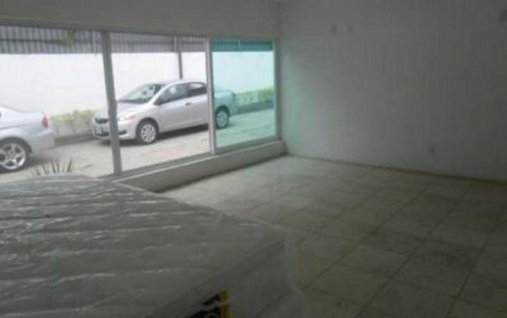 Foto de casa en condominio en venta en, jacarandas, cuernavaca, morelos, 1281877 no 09