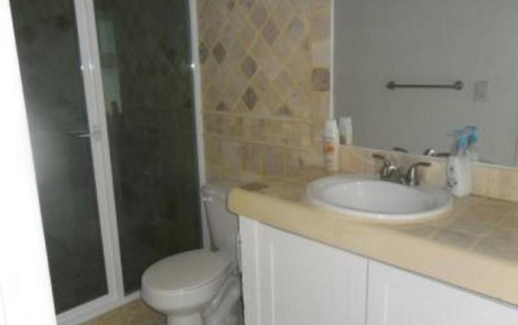 Foto de casa en venta en  , jacarandas, cuernavaca, morelos, 1281877 No. 10