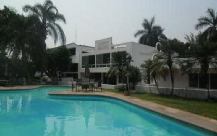 Foto de casa en condominio en venta en, jacarandas, cuernavaca, morelos, 1281877 no 11