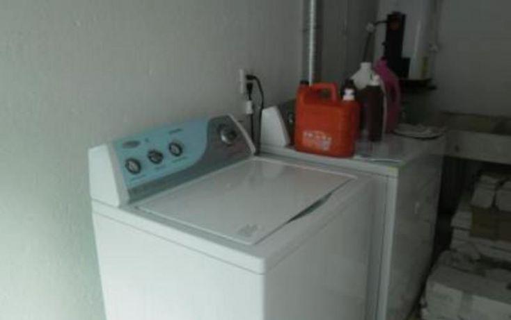 Foto de casa en condominio en venta en, jacarandas, cuernavaca, morelos, 1281877 no 12