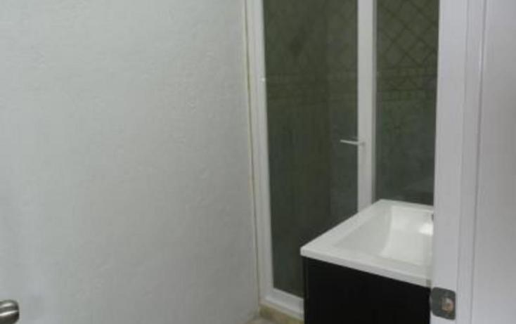Foto de casa en venta en  , jacarandas, cuernavaca, morelos, 1281877 No. 13