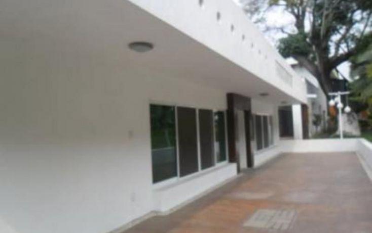 Foto de casa en condominio en venta en, jacarandas, cuernavaca, morelos, 1281877 no 15