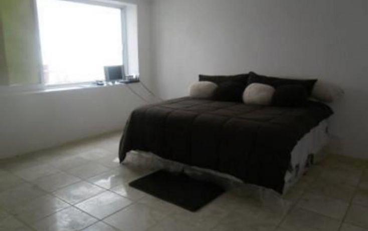 Foto de casa en condominio en venta en, jacarandas, cuernavaca, morelos, 1281877 no 16