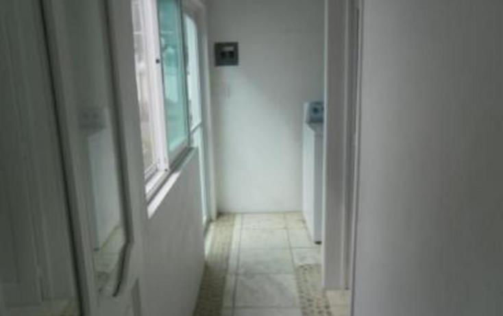 Foto de casa en venta en  , jacarandas, cuernavaca, morelos, 1281877 No. 17
