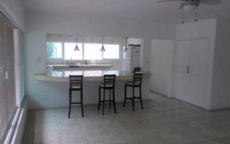Foto de casa en condominio en venta en, jacarandas, cuernavaca, morelos, 1281877 no 18