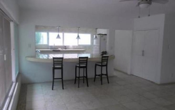 Foto de casa en venta en  , jacarandas, cuernavaca, morelos, 1281877 No. 18