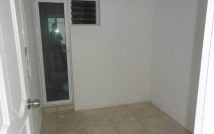 Foto de casa en condominio en venta en, jacarandas, cuernavaca, morelos, 1281877 no 19