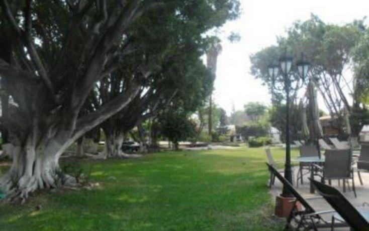 Foto de casa en condominio en venta en, jacarandas, cuernavaca, morelos, 1281877 no 20