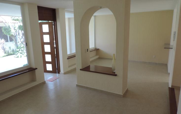Foto de casa en venta en  , jacarandas, cuernavaca, morelos, 1293857 No. 04