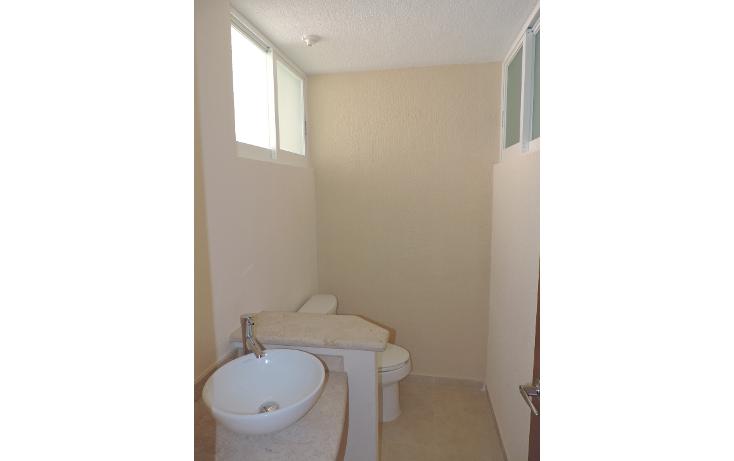 Foto de casa en venta en  , jacarandas, cuernavaca, morelos, 1293857 No. 08