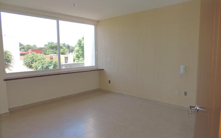 Foto de casa en venta en  , jacarandas, cuernavaca, morelos, 1293857 No. 11