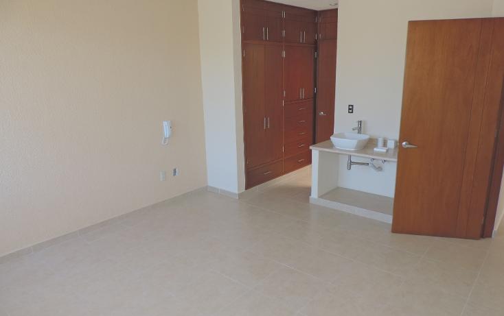 Foto de casa en venta en  , jacarandas, cuernavaca, morelos, 1293857 No. 12