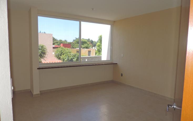 Foto de casa en venta en  , jacarandas, cuernavaca, morelos, 1293857 No. 16