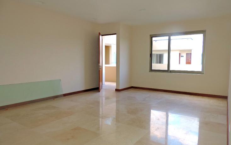 Foto de departamento en venta en  , jacarandas, cuernavaca, morelos, 1299651 No. 02