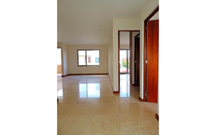 Foto de departamento en venta en  , jacarandas, cuernavaca, morelos, 1299651 No. 03