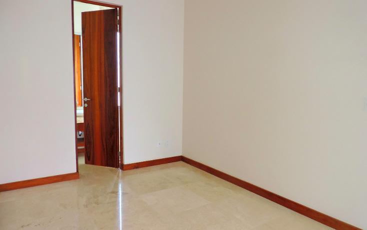 Foto de departamento en venta en  , jacarandas, cuernavaca, morelos, 1299651 No. 05