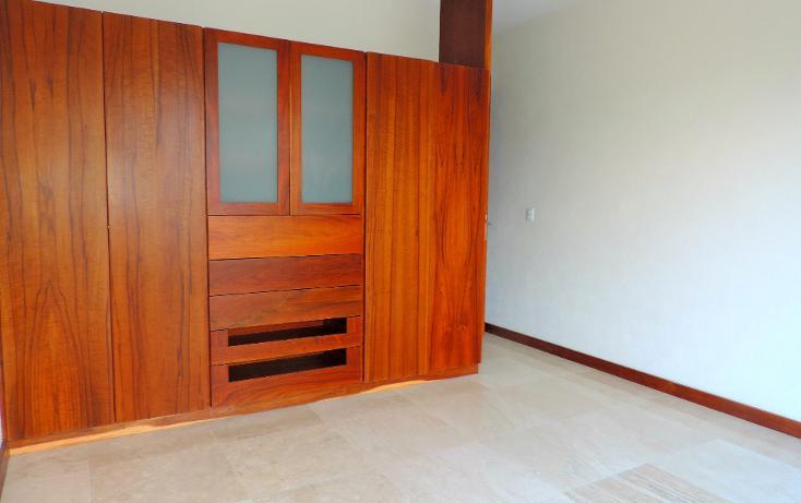 Foto de departamento en venta en  , jacarandas, cuernavaca, morelos, 1299651 No. 06