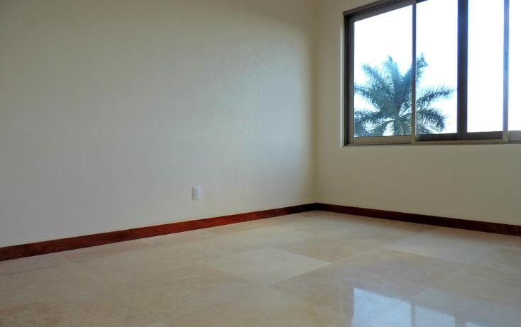 Foto de departamento en venta en  , jacarandas, cuernavaca, morelos, 1299651 No. 07