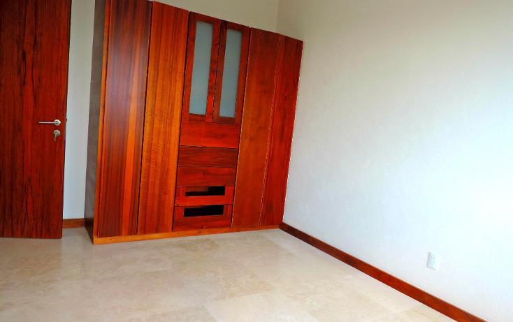 Foto de departamento en venta en  , jacarandas, cuernavaca, morelos, 1299651 No. 08