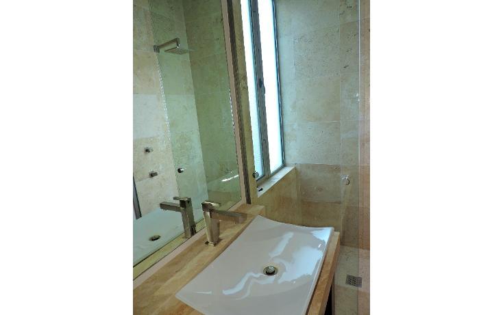 Foto de departamento en venta en  , jacarandas, cuernavaca, morelos, 1299651 No. 09