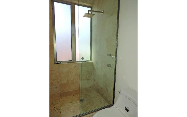 Foto de departamento en venta en  , jacarandas, cuernavaca, morelos, 1299651 No. 10