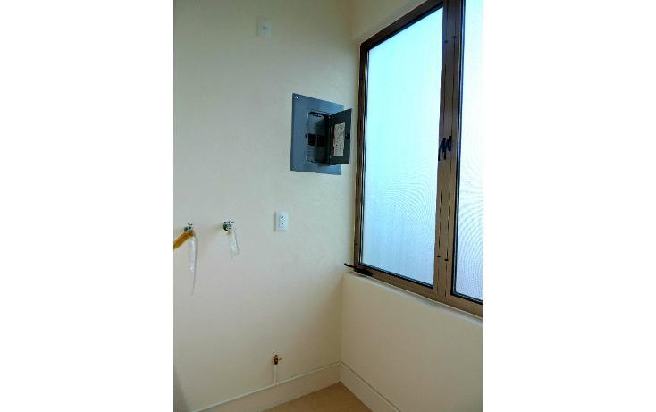 Foto de departamento en venta en  , jacarandas, cuernavaca, morelos, 1299651 No. 11