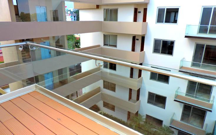 Foto de departamento en venta en  , jacarandas, cuernavaca, morelos, 1299651 No. 12