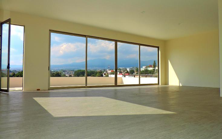 Foto de departamento en venta en  , jacarandas, cuernavaca, morelos, 1299651 No. 13