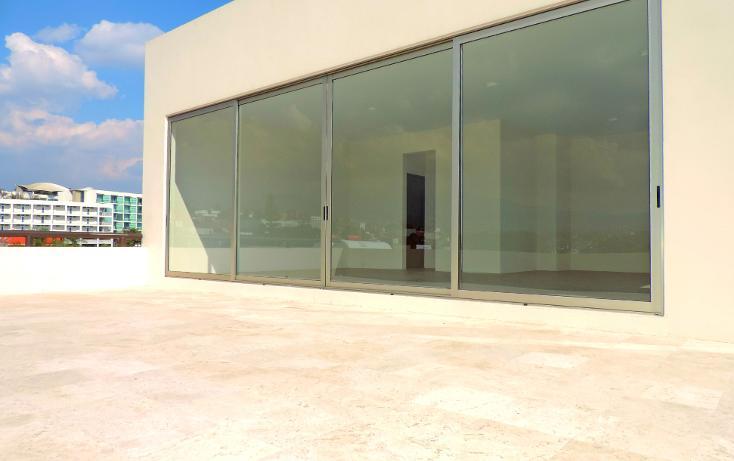 Foto de departamento en venta en  , jacarandas, cuernavaca, morelos, 1299651 No. 14