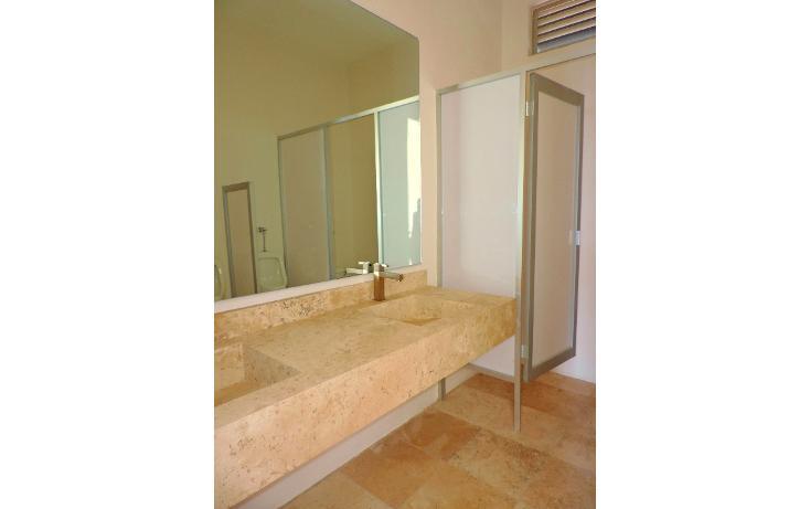 Foto de departamento en venta en  , jacarandas, cuernavaca, morelos, 1299651 No. 15