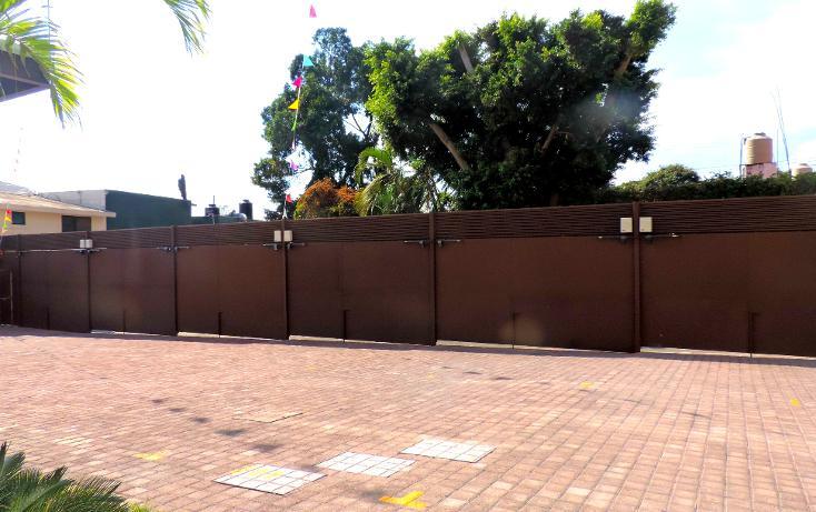 Foto de departamento en venta en  , jacarandas, cuernavaca, morelos, 1299651 No. 17