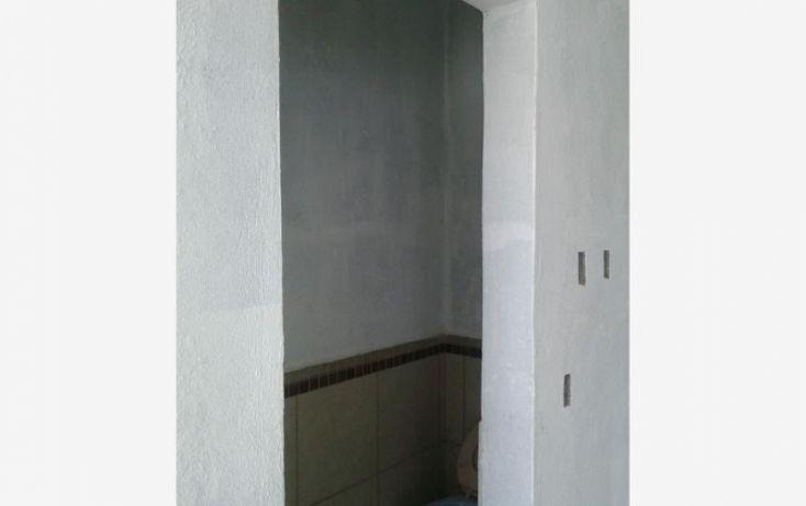 Foto de departamento en venta en, jacarandas, cuernavaca, morelos, 1490389 no 03