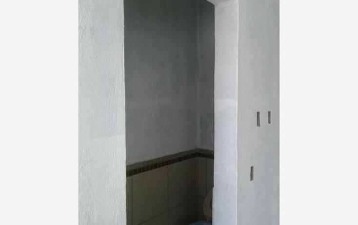 Foto de departamento en venta en  , jacarandas, cuernavaca, morelos, 1490389 No. 03