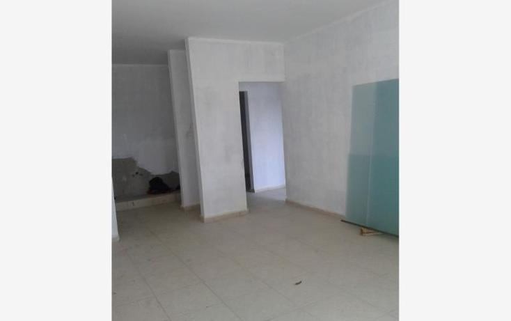 Foto de departamento en venta en  , jacarandas, cuernavaca, morelos, 1490389 No. 04