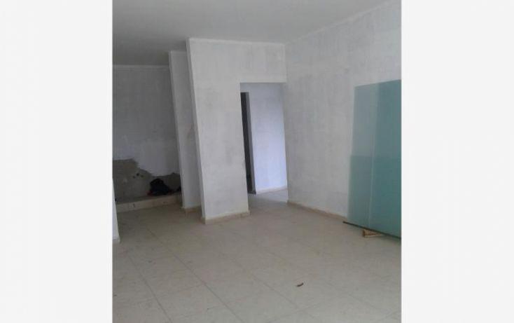 Foto de departamento en venta en, jacarandas, cuernavaca, morelos, 1490389 no 05