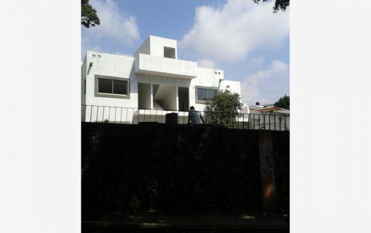Foto de departamento en venta en, jacarandas, cuernavaca, morelos, 1490389 no 06
