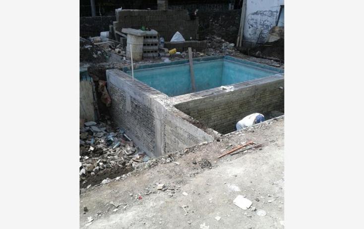 Foto de departamento en venta en  , jacarandas, cuernavaca, morelos, 1490389 No. 10