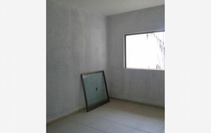 Foto de departamento en venta en, jacarandas, cuernavaca, morelos, 1490389 no 11