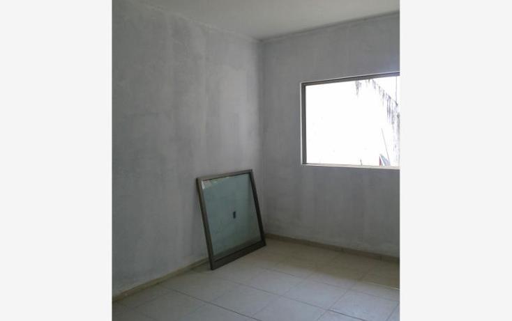Foto de departamento en venta en  , jacarandas, cuernavaca, morelos, 1490389 No. 11