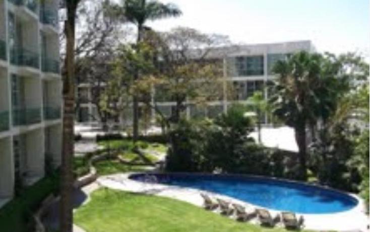 Foto de departamento en renta en  , jacarandas, cuernavaca, morelos, 1532844 No. 01
