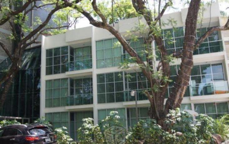 Foto de departamento en renta en, jacarandas, cuernavaca, morelos, 1532844 no 06