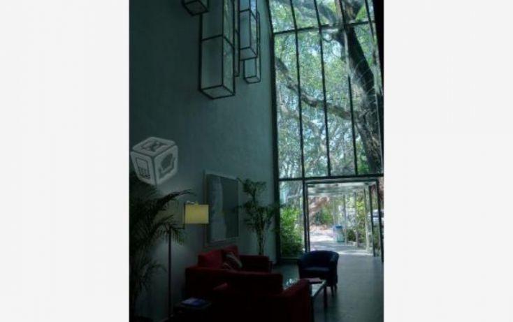 Foto de departamento en renta en, jacarandas, cuernavaca, morelos, 1532844 no 07