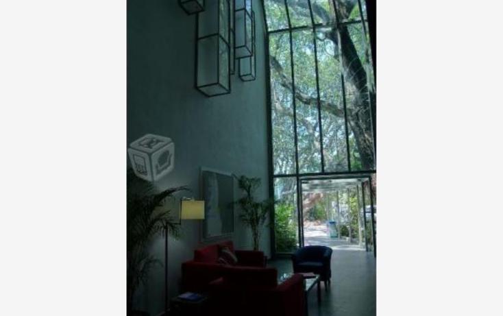 Foto de departamento en renta en  , jacarandas, cuernavaca, morelos, 1532844 No. 07