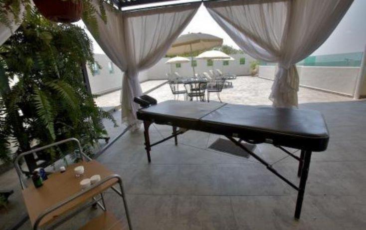 Foto de departamento en renta en, jacarandas, cuernavaca, morelos, 1532844 no 09