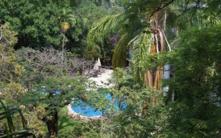 Foto de departamento en renta en  , jacarandas, cuernavaca, morelos, 1532844 No. 12