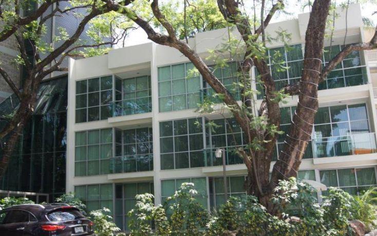 Foto de departamento en renta en, jacarandas, cuernavaca, morelos, 1550236 no 01