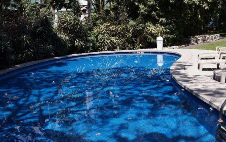 Foto de departamento en renta en, jacarandas, cuernavaca, morelos, 1550236 no 04
