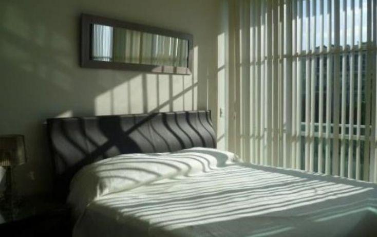 Foto de departamento en renta en, jacarandas, cuernavaca, morelos, 1550236 no 10