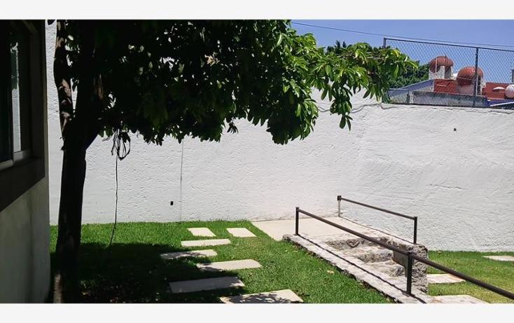 Foto de departamento en venta en  , jacarandas, cuernavaca, morelos, 1616258 No. 02